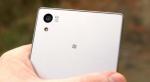 Sidste nyt: Sony Xperia Z5 får nu bedre batteritid