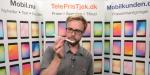 Video: Test af Sony Xperia Z5