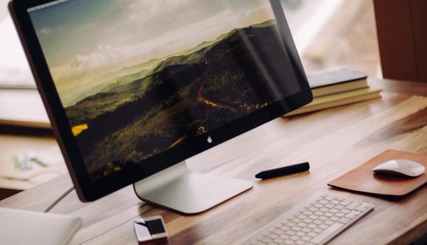Eksplosion af malware mod Mac