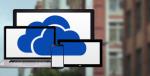 OneDrive fil-gendannelsesfunktion kan være på vej