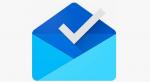 Gmail for Android understøtter nu Fortrolige mails