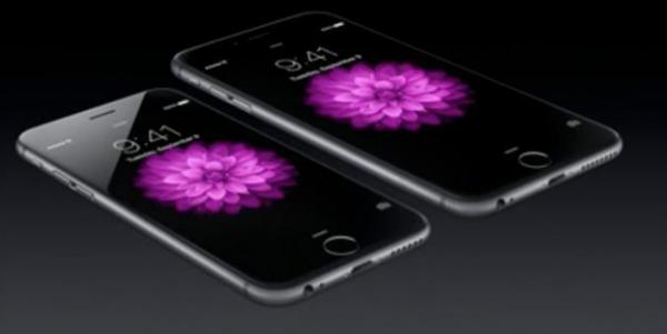 Manden der ofte rammer plet: Drømmen om en mindre iPhone lever stadig