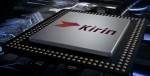 Huawei vil vise selskabets visioner for AI frem på IFA