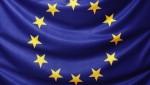 Europæisk roaming-lov opdateret