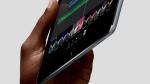 iPad Pro klar til salg på fredag – se prisen