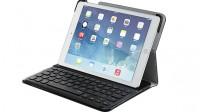 2bee26202e3e Rapoo TK808 810 – trådløse keyboardcases til iPad