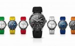 Tag Heuer Connected – Android-uret til 10.500