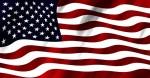 3 giver fri roaming i USA