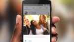Facebooks nye fototjeneste scanner efter dine venner