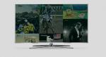Fodbold skyld i at din Yousee TV-pakke bliver dyrere