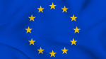 De nye priser for tale, sms/mms og data i EU