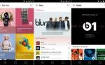 Nu er Apple Music nået til Android