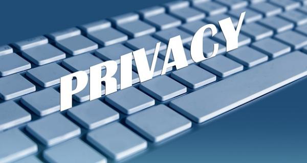 Microsoft vil beskytte europæiske kunder mod amerikansk overvågning – men det koster