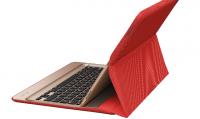 logitech tastatur ipad pro