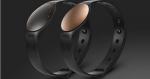 Fossil vil udfordre Apple Watch – køber Misfit