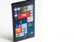 """Kryptisk tweet –""""Lumia 650 sidste 5-tommer"""""""