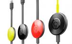 Tip: Få gratis Spotify, HBO og Viaplay i op til tre måneder hvis du bruger Chromecast