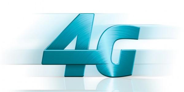 Telia klar med 1.000 Mbit/s på mobilnettet
