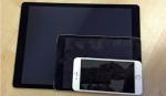 Første test af iPad Pro – super skærm, stor iPad