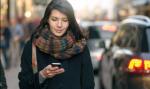 Telia vil give smart car-funktioner til alle biler