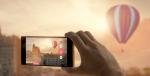 Test af Sony Xperia Z5 Premium – dens unikke funktion er mest til blær