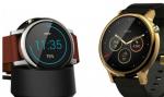 Android 6.0 kommer snart til ure