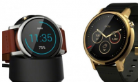 android wear android 6.0