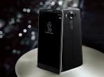 LG V10 – lancering og pris