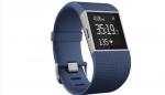 Fitbit begynder at genkende din træning