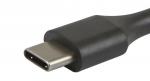 Oneplus erkender defekte kabler med USB-C