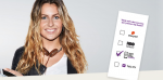 Gennemgang: Telia mobilabonnement med fri tale, 50 GB data, Spotify + tjeneste
