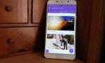 Adobe lancerer gratis video-app til Android