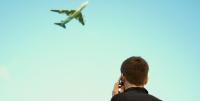 mobil forurening fly