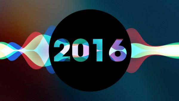 Apple i 2016: Apple Watch 2, iPad Air 3, MacBook 2016, iPhone 7, iPhone 7 Plus med mere