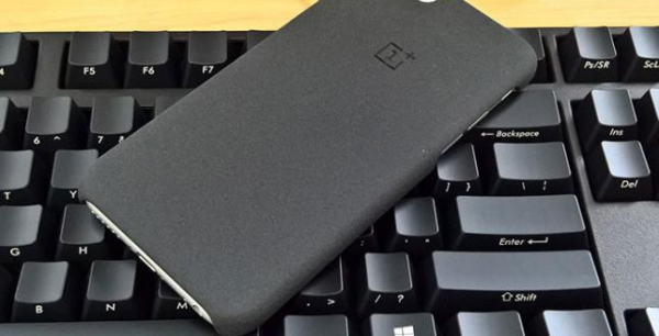 oneplus iphone 6s cover