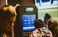uber gratis tur