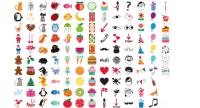 tiger gratis emojis
