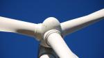 Telia skal optimere energiudvinding fra vindmølleparker med M2M-løsning