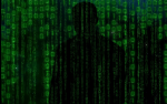 Cyberkriminelle kan slå til på flere måder: Her er nogle af dem