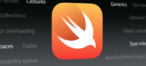 Apple klar med Swift som open source