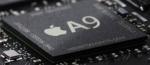 Rygte: Apple vrider lige kniven lidt ekstra rundt i Samsung