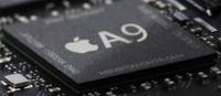 a9 a10 processor