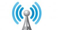 mobilnet roaming danmark