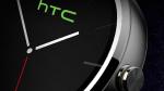 Rygte: HTC kommer med ur til februar