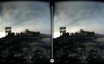 Tag VR-lignende billeder med en ny Cardboard-app