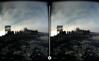 33df0ea0db2e Tag VR-lignende billeder med en ny Cardboard-app