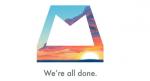 Dropbox lukker for populære apps
