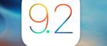 iOS 9.2 klar til iPhone og iPad – her er alle nyhederne