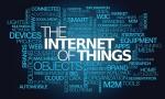 IoT hackertruslen eksploderer men med de samme metoder som altid