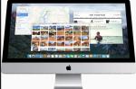OS X – nu kommer Siri endelig til Mac